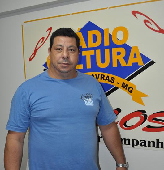 Clube do Rádio
