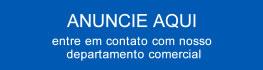 anuncie_azul_263x70