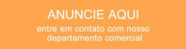 anuncie_laranja_263x70
