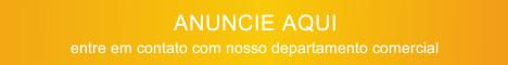 anuncie_laranja_468x60