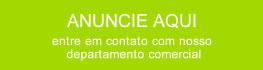 anuncie_verde_263x70