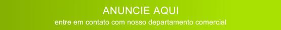 anuncie_verde_555x60