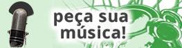 peca_musica_263x70