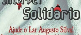 interpet-solidario