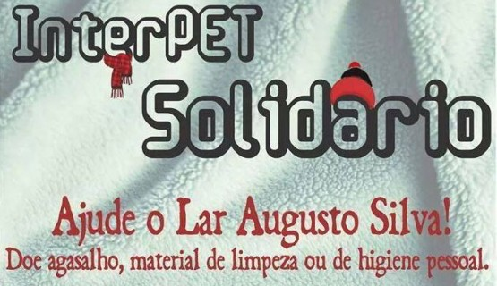 interpet-solidario