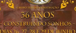 imagem-aniversario-grupo-teatro-construcao