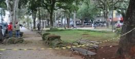 Plantio-de-grama-na-Praça-Dr.-Austo-Silva-006-1024x680