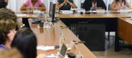 governo-e-sociedade-civil-trabalham-juntos-na-elaboracao-do-plano-estadual-de-educacao