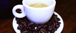 minas-gerais-vai-sediar-a-maior-feira-do-agronegocio-cafe-no-brasil