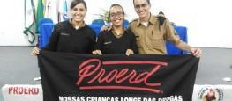 Foto: PM Divulgação
