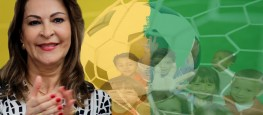 2015-10-29 - Dâmina confirma empenho das Emendas do Esporte