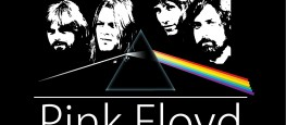 Álbum Dark Side Of The Moon -Pink Floyd