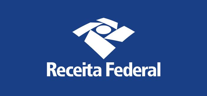 concurso-receita-federal-1