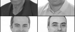 Candidatos a prefeito de Lavras