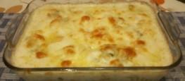 bacalhau-gratinado-cremoso (1)