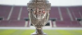 Torneio no Brasil terá inclusão de mais participantes
