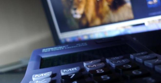 Foto: Proparnaiba.com