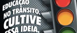 educacao-no-transito-cultive-essa-ideia-transito-seguro