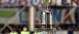 Libertadores pode ter final em jogo único em 2018 (Foto: AFP)