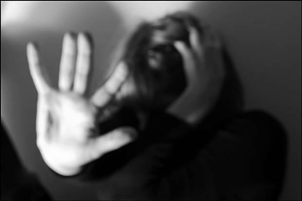 violencia-domestica_hibr_visualhunt-620x413
