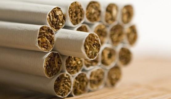 4452239-cigarro