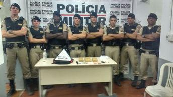 policia 8 bpm